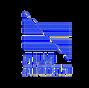 לוגו_רשות_התחרות-removebg-preview.png
