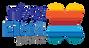 אילת לוגו.png