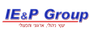 IE_P_Group_logo-removebg-preview.png