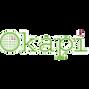 לוגו_אוקאפי-removebg-preview.png