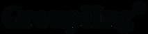לוגו גרופהאג