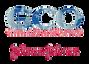 לוגו_GCO_גונסון_וגונסון-removebg-preview