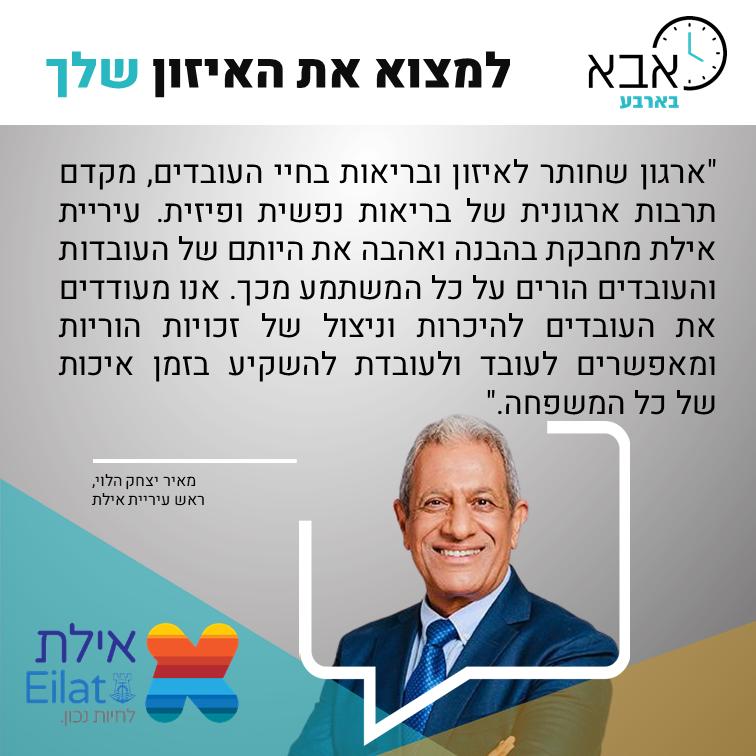 מאיר יצחק הלוי - ראש העיר אילת.png