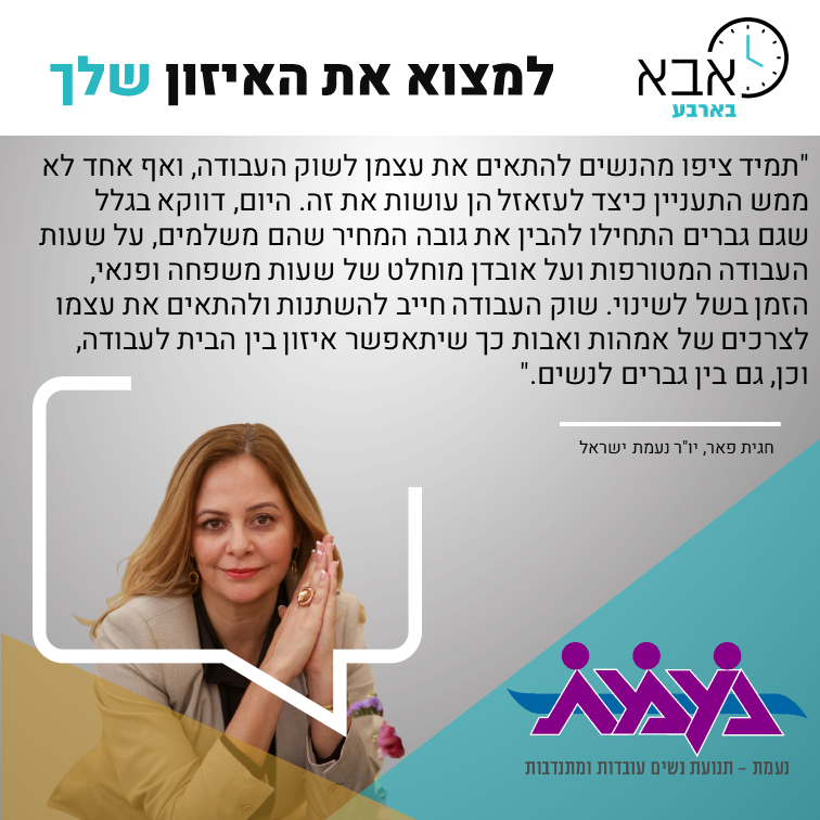 חגית פאר - יור נעמת ישראל.png
