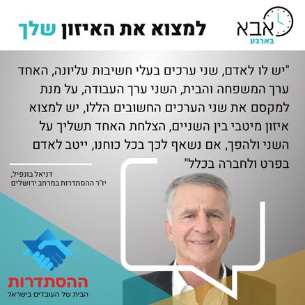 דניאל בונפליד - יור הסתדרות ירושלים.png