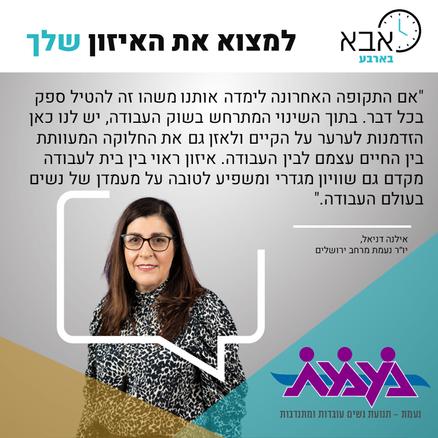 אילנה דניאל - יור נעמת ירושלים.png