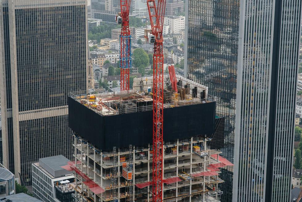 construction-modern-high-rise-skyscraper