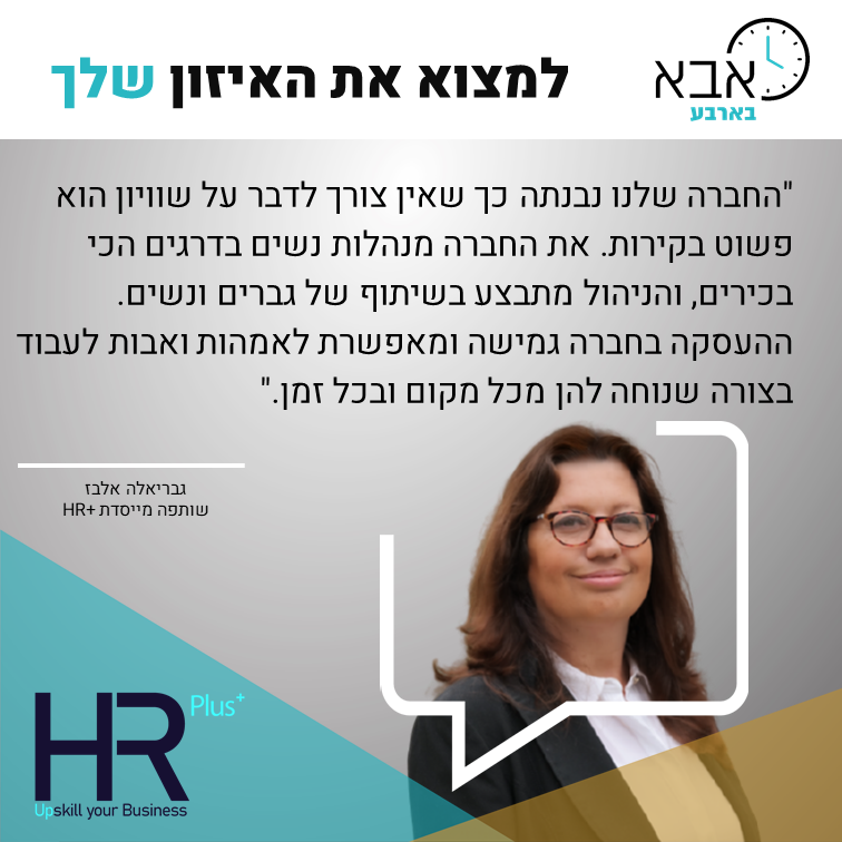 גבריאלה אלבז - שותפה מייסדת HR+.png