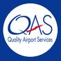 QAS Israel לוגו.png
