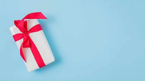 present-box-with-red-ribbon.jpg