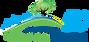 לוגו מ.א גוש עציון.png
