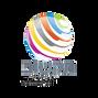לוגו_תקשוב-removebg-preview.png