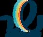 לוגו עיריית נשר.png