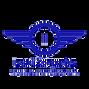 לוגו_אופטיבל_בעמ-removebg-preview.png