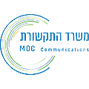 משרד_התקשורת_לוגו-removebg-preview__1_-r