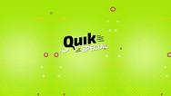 Quik online - קוויק משלוחים