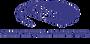 משרד-התחבורה-לוגו-removebg-preview.png