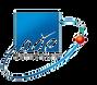לוגו_שעם-removebg-preview.png