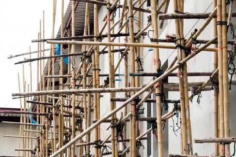 asian-bamboo-scaffolding-construction-si