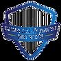 לוגו_רשות_הגנת_הצרכן-removebg-preview.pn