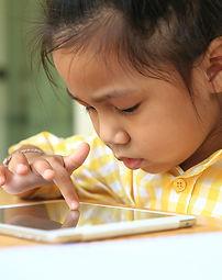 לוחות תקשורת להדפסה | קלינאית תקשורת | חן קלימיאן לדבר עם ילדים