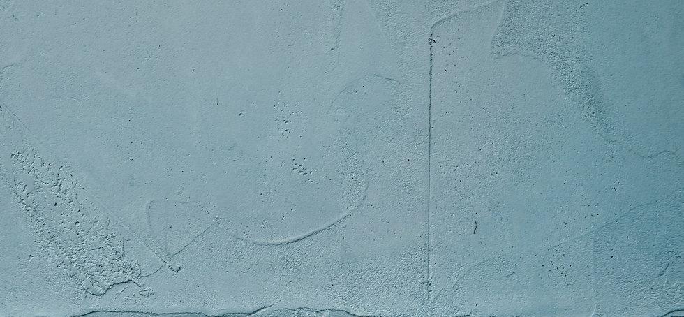 white-walls-1764702_edited_edited.jpg