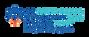 לוגו_סוכנות_יהודית-removebg-preview.png
