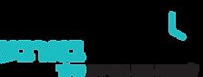 לוגו אבא בארבע - למצוא את האיזון שלך