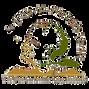 המכון_למורשת_רבין-removebg-preview.png