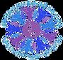 לוגו_מינהל_חינוך_התיישבותי_ועליית_הנוער-
