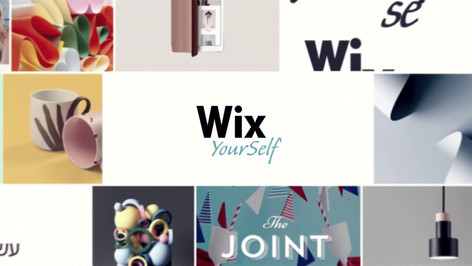 Wix Yourself By Tami Katash | Wix Tutorials | channel opener
