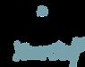 Tami Katash LOGO   תמי קטש לוגו האתר