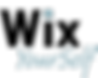 Tami Katash LOGO | תמי קטש לוגו האתר
