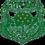 לוגו_כפר_יונה-removebg-preview.png