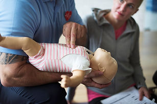 baby-cpr-first-aid-training.jpg