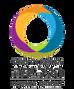 לוגו הלל יפה.png