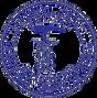 לוגו_המכון_הגיאולוגי-removebg-preview.pn