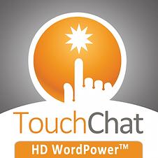 HD-Wordpower.png