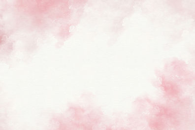 pink-watercolor-abstract-background.jpg