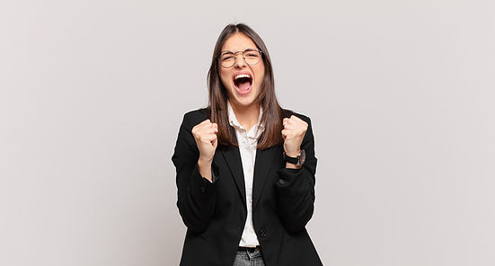 young-business-woman-shouting-aggressive