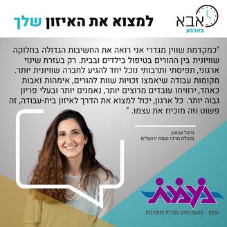 מיטל עבאס - נעמת ירושלים.png