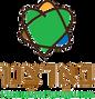 לוגו_בארצנו-removebg-preview.png