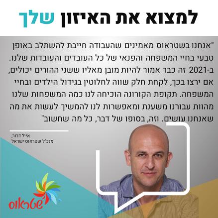 אייל דרור - מנכל שטראוס ישראל.png