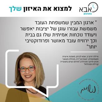 איילת יודוביץ, פורום נשים בתעסוקה.png