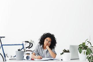 9 סוגי תקיעות בקריירה