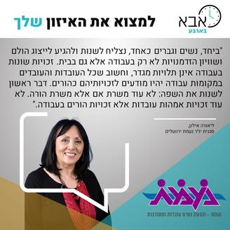 ליאורה אילון - נעמת ירושלים.png