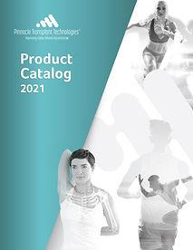 Pinnacle Product Catalog Thumbnail Image.jpg
