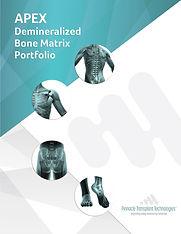 MKT001-F01 V2 - APEX DBM Marketing Broch