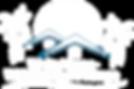 Logo%20transparent_edited.png