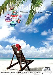 Cover Dec-Jan'21.png